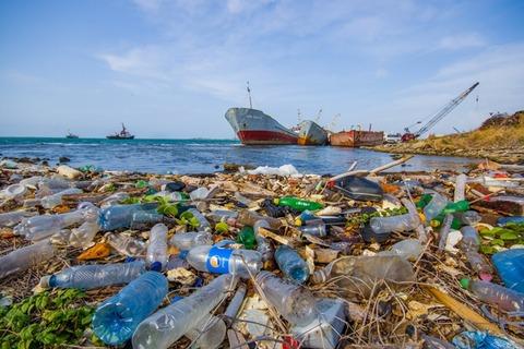 lixo-plastico-do-mareporto