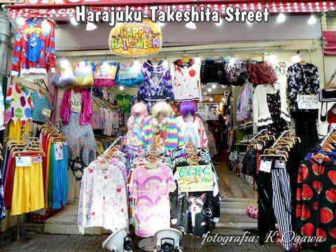 takesghita-street6a