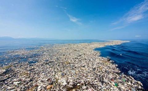 lixo-plastico-oceano-pacifico