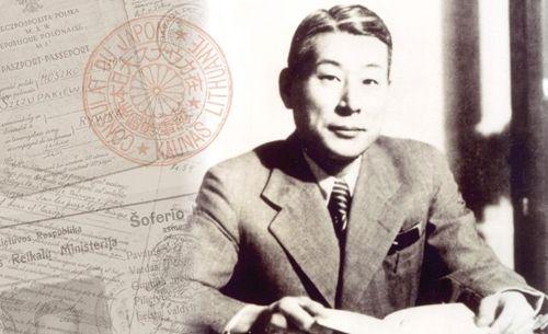 宇田川榕菴の肖像画