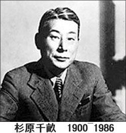 1900~1986