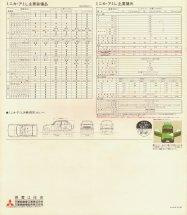 catalogue8-7ReSize