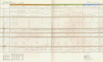 catalogue17-18ReSize