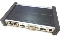 interface minipc 01