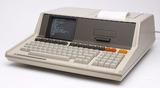 Hewlett-Packard 85B