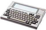 PC-8201