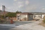 愛岐道路の廃墟1