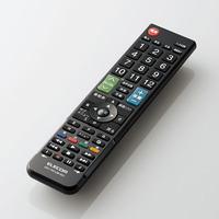 ERC-TV01LBK-MU_01