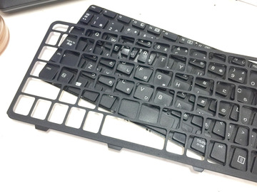 hp-keyboard-change10