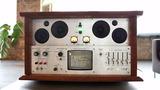 Audio Infuser 4700