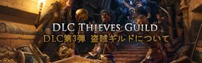 ThievesGuild