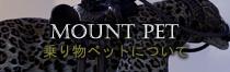 Mount