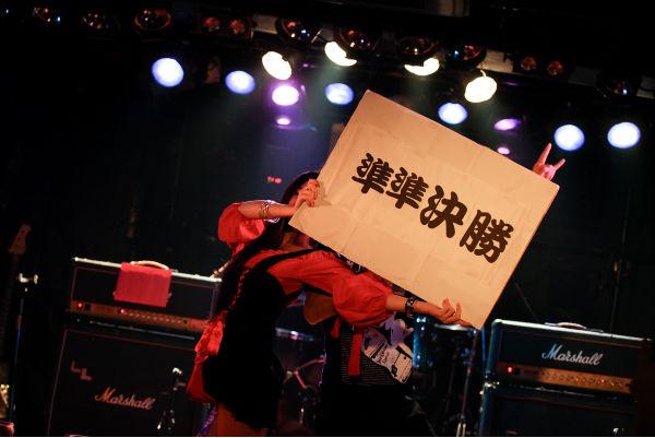 100-のコピー