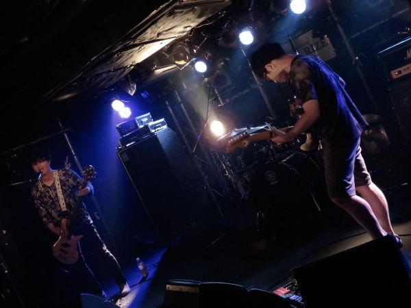 IMG_7253s