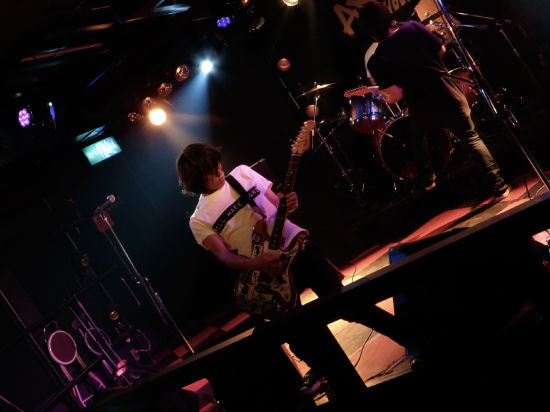 IMG_8629s