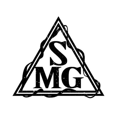 smg_ws