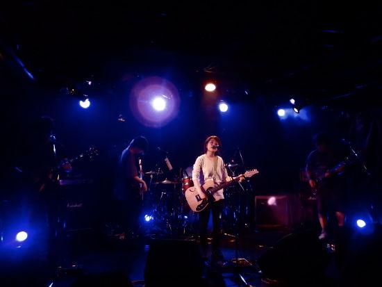 IMG_2015s