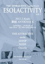 esolactivity1