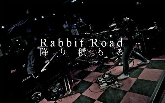 RabbitRoads