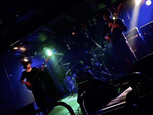 IMG_4600s