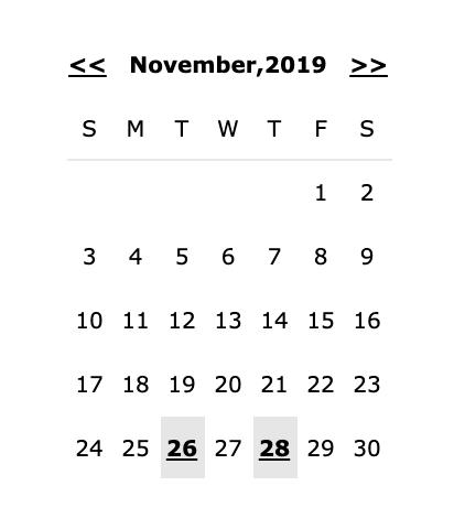 スクリーンショット 2019-12-31 20.07.09