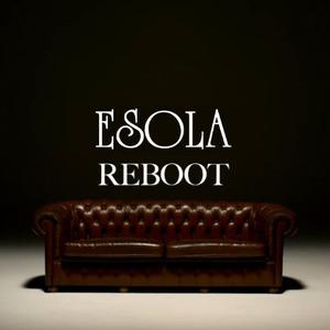 esolareboot2