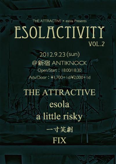 esolactivity2_l