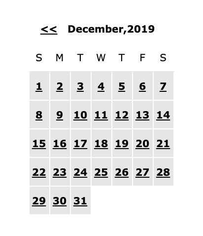 スクリーンショット 2019-12-31 20.06.55