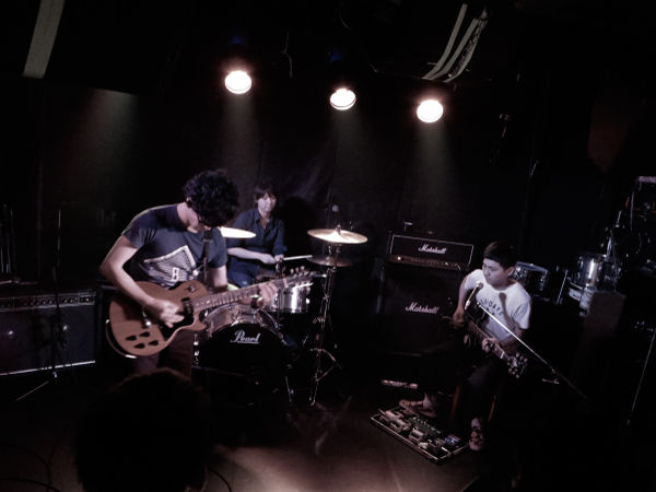 IMG_7319s
