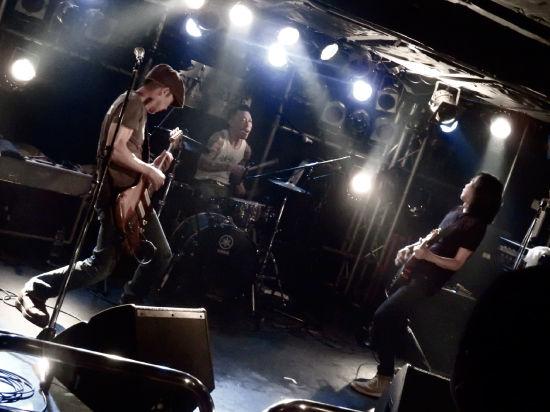 IMG_0090s