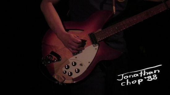 JonathanChop88s