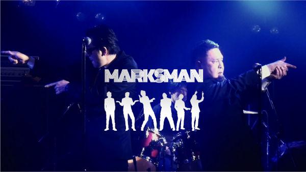marks_thumb3s