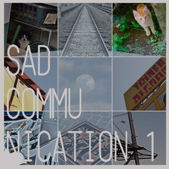 sad_commu1_4S