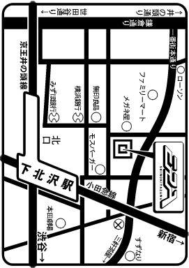 era_map
