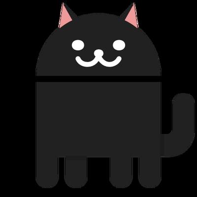 Cat_288