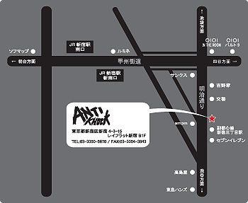antiknock_map