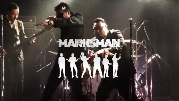 marks_thumb1s