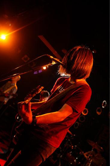 12-のコピーs