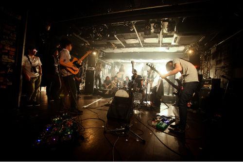 IMG_0998-のコピーs