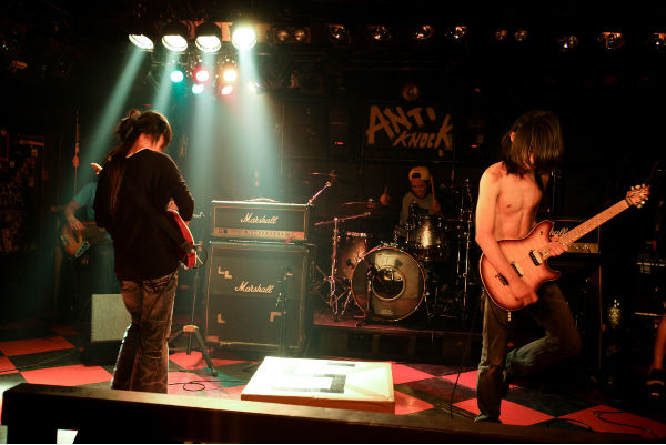 31-のコピー