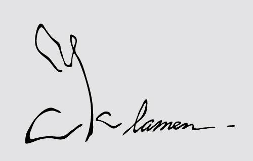 cyclamen_logo_s