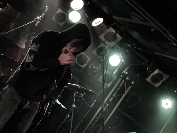 IMG_0577s