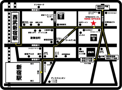 ns_map1