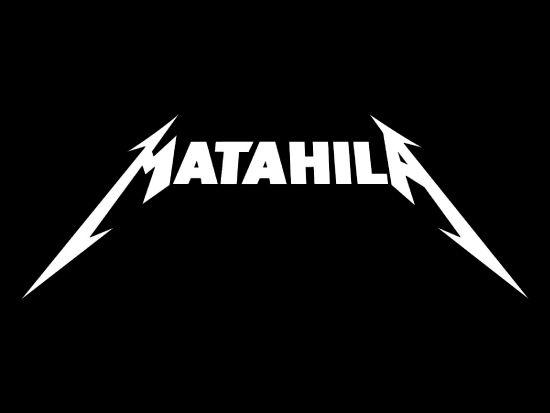 MATAHILA0Ls