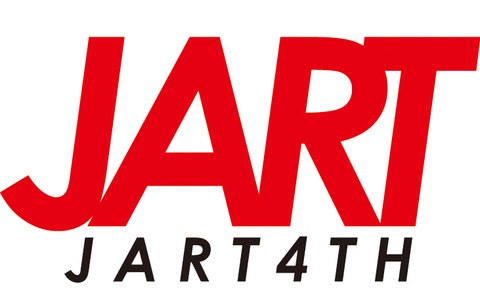 JART4th_logo_rgb