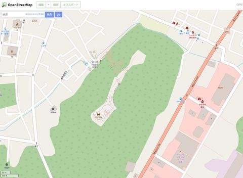 村上城201226