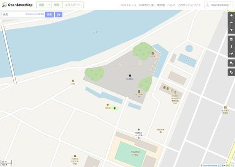 191中津城180930
