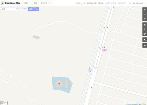 木津城181014