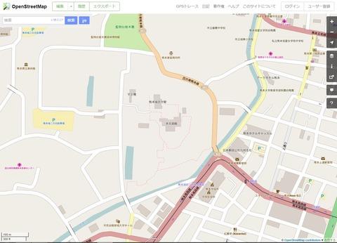 92熊本城151005