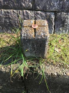和歌山県コンクリート杭